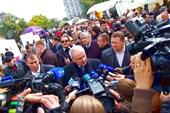 Wine-Day-Ziua-vinului-Moldova-Deni-vina-2013-Pixanews-14-680x452